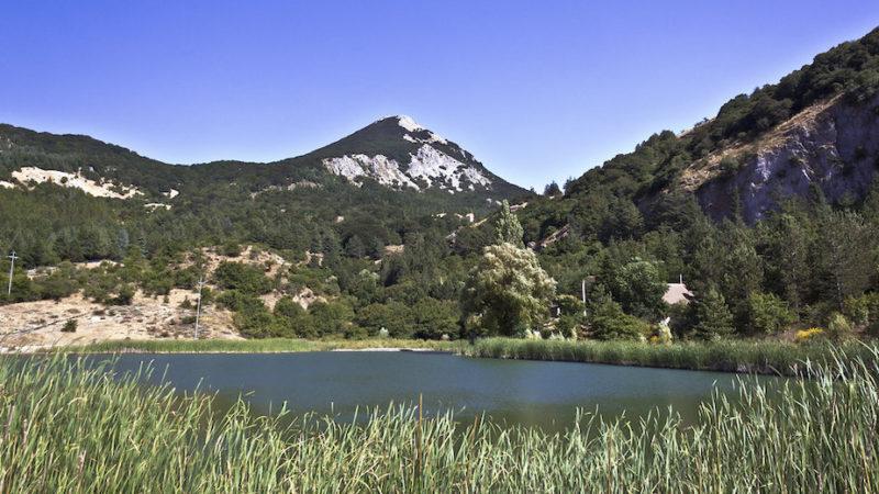 Madonie, accordo per il ripristino della fauna e del turismo a Piano Zucchi