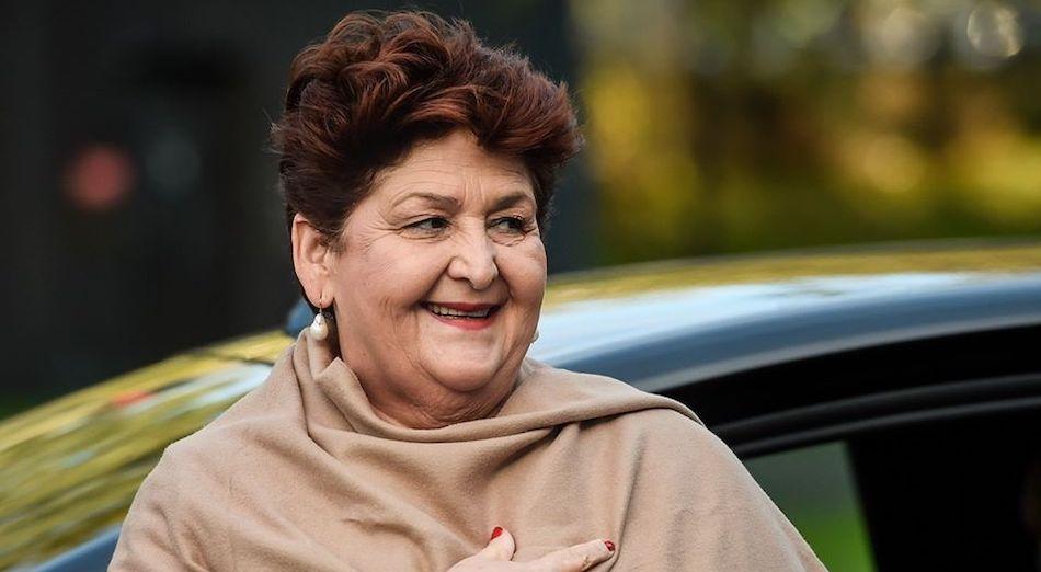 Il ministro Bellanova fa tappa in Sicilia, appuntamenti a Bagheria e Palermo