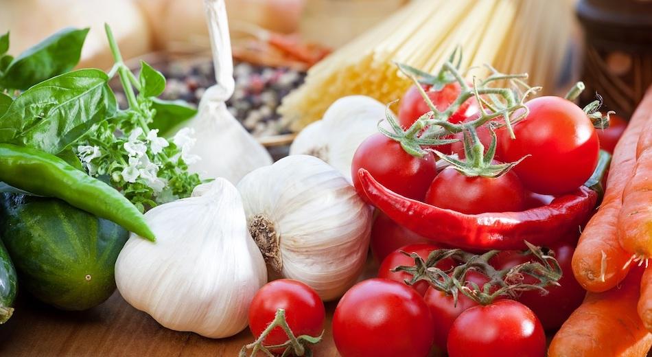"""Export e produzione ok nel 2018: Crea """"promuove"""" l'agroalimentare italiano"""