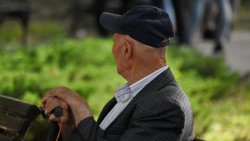La miseria delle pensioni agricole. E una su cinque è pure sbagliata