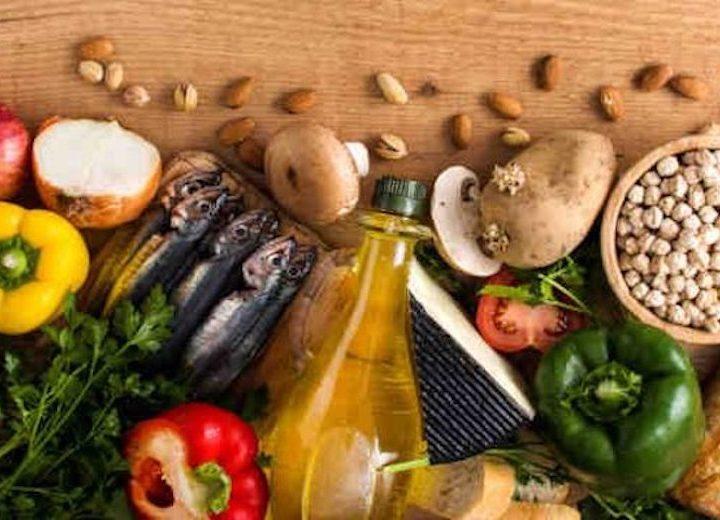 Bando Mipaf Distretti del cibo, in Sicilia decise le prime adesioni