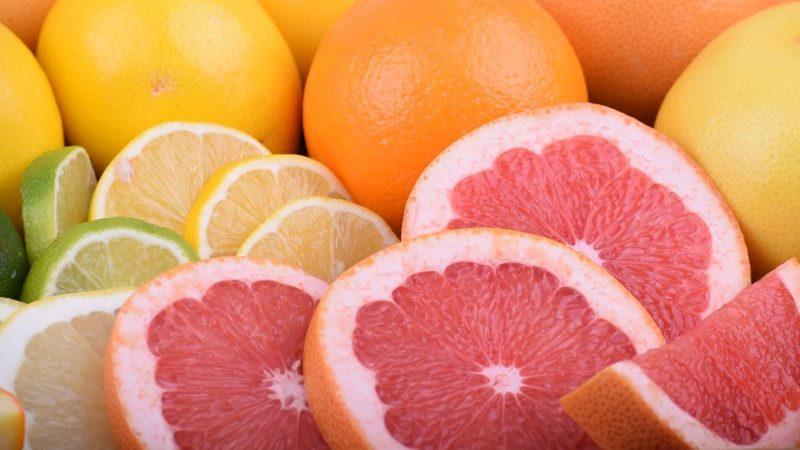 Presto avremo agrumi più dolci: il Crea svela il segreto del gene Noemi