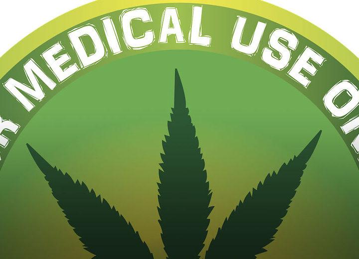 Produrre cannabis terapeutica anche in Sicilia. Mozione di De Luca (M5S) all'Ars