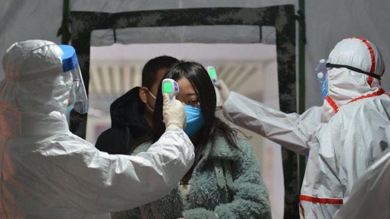 Arancia rossa, il Coronavirus blocca la promozione sul mercato cinese