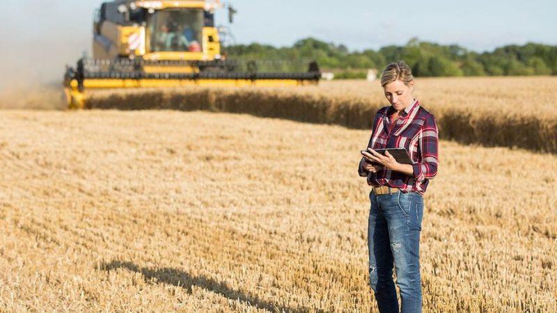 Agricoltrici, premio europeo all'innovazione del Copa. Al via le candidature per l'edizione 2020