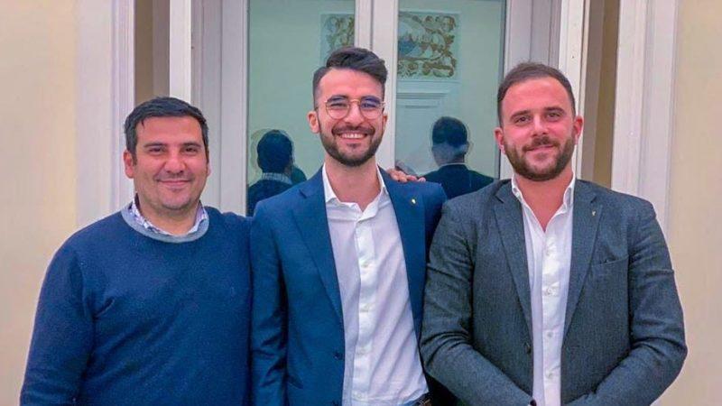 Anga Catania rinnova le cariche. Salvo Lombardo nuovo presidente