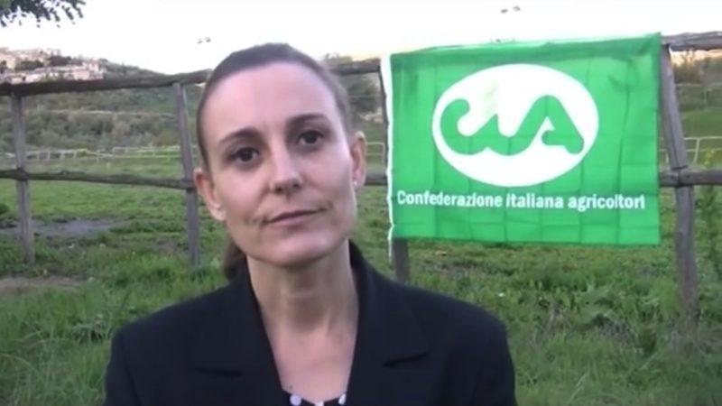 Cia Sicilia a Bandiera: subito nuovi bandi Psr per bio e indennità compensativa