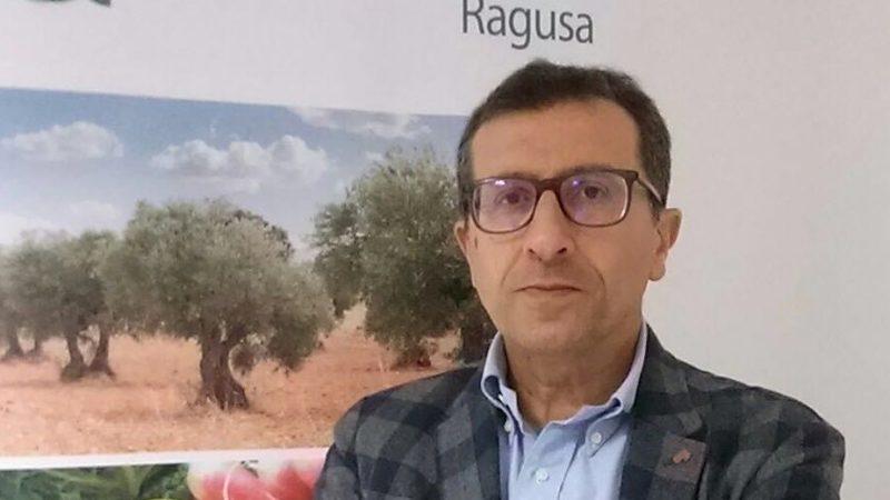Covid-19, da Confagri Ragusa appello alla responsabilità nelle aziende agricole