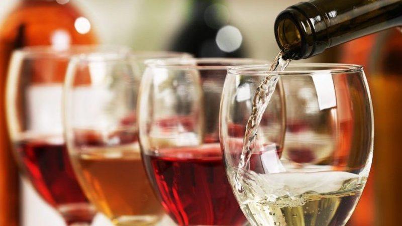 Sos dalla filiera del vino: tra fiere annullate e ordini in calo si rischia la crisi