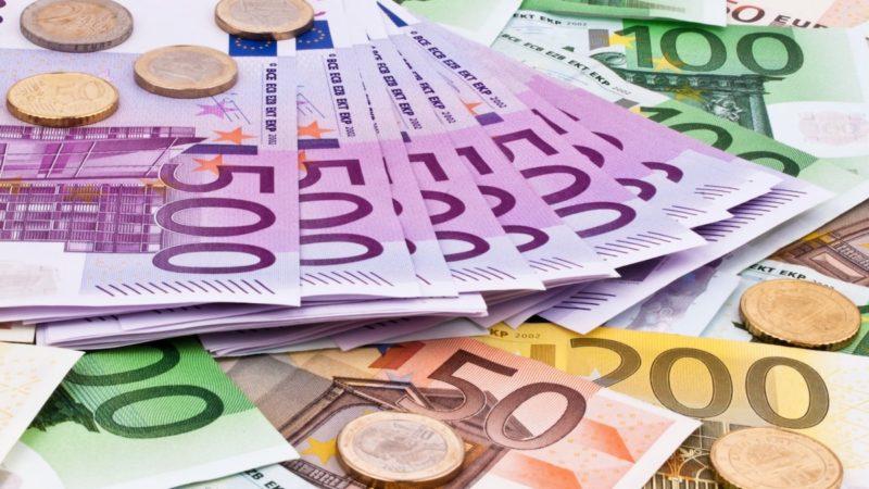 Agea accelera gli aiuti 2019: pagati 80 milioni ad oltre 56 mila beneficiari
