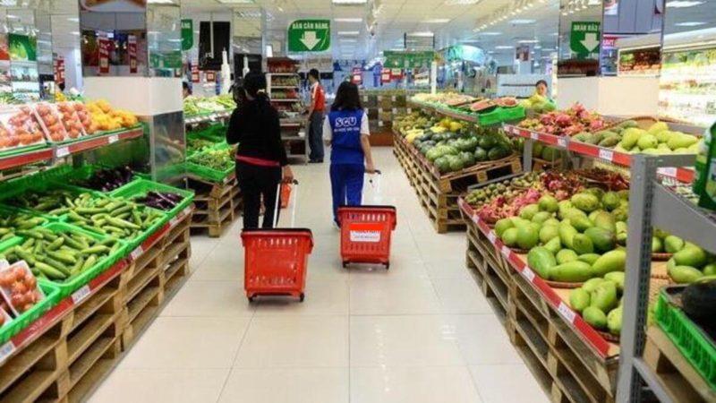 Musumeci ordina: da domani controllo sui prezzi dei prodotti agroalimentari