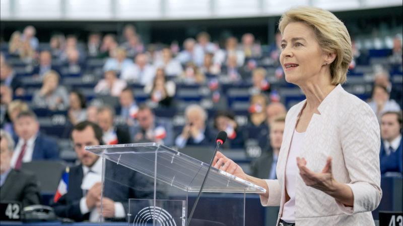 Aumento anticipi Pac, sussidi e rinvii: piano anti-crisi Ue per l'agricoltura
