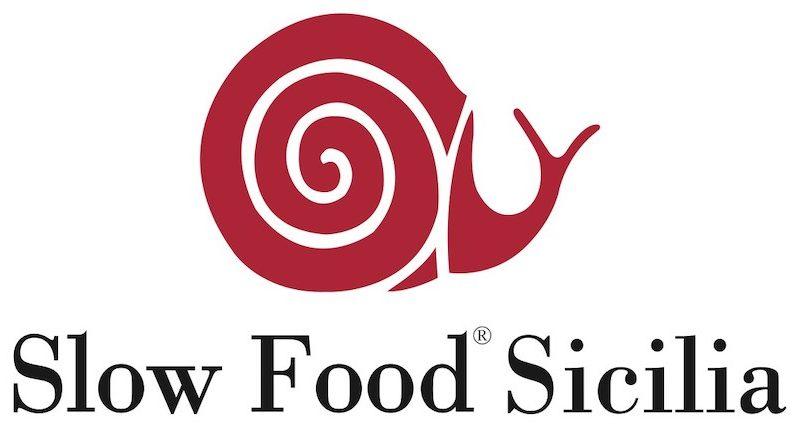 Slow Food Sicilia