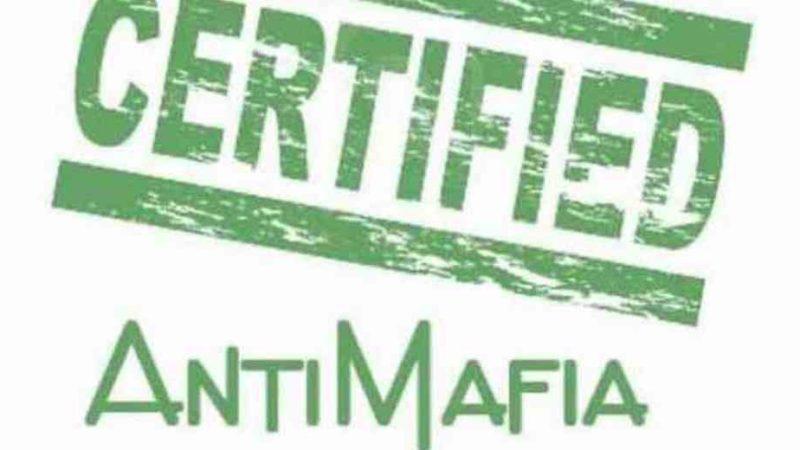 certificazione-antimafia