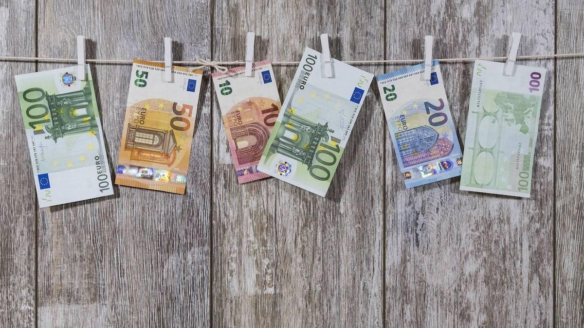 Tristeza, malsecco e investimenti aziendali, dal Psr Sicilia 65 milioni in più