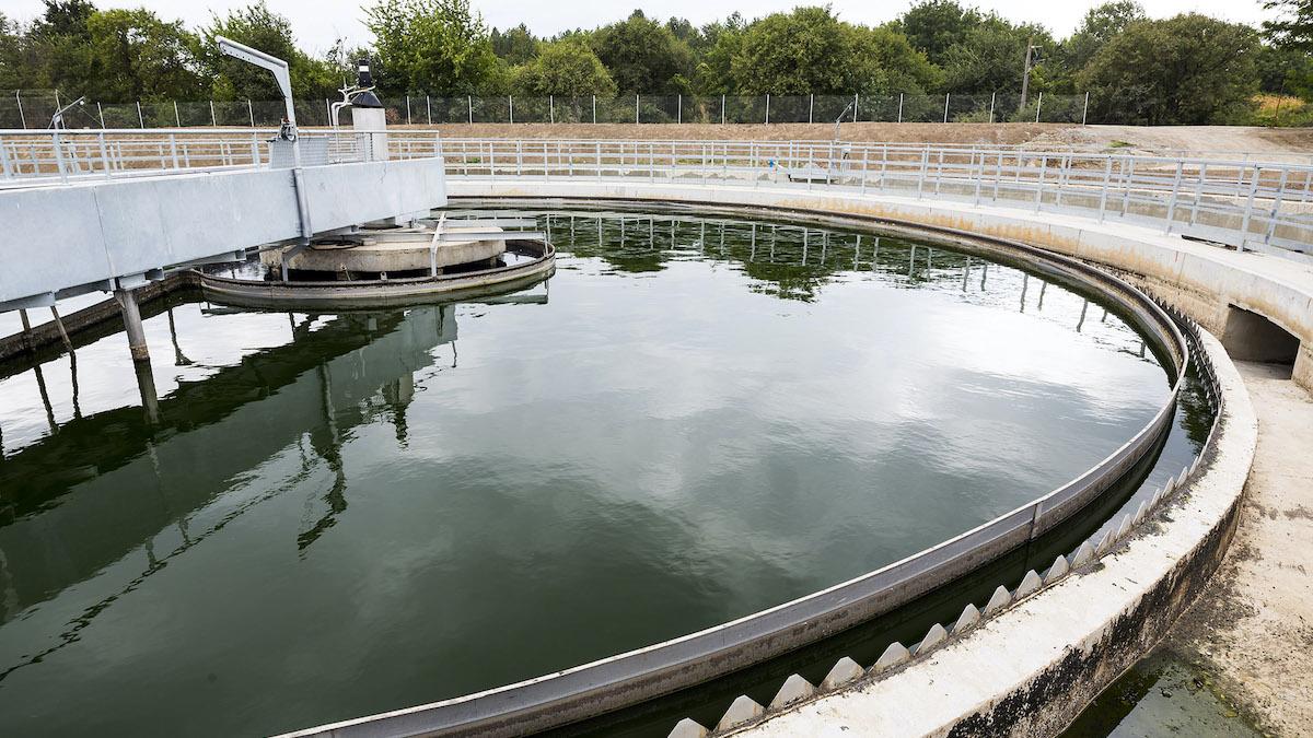 Via libera di Bruxelles a nuove regole per il riuso delle acque in agricoltura