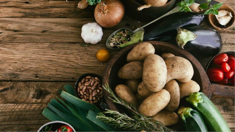 misure agricoltura e agroalimentare