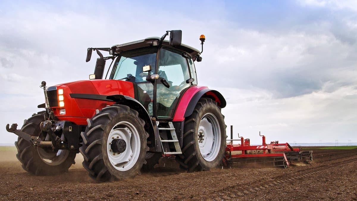 Operai agricoli o no? Una nuova circolare sana lo scontro Inps-aziende