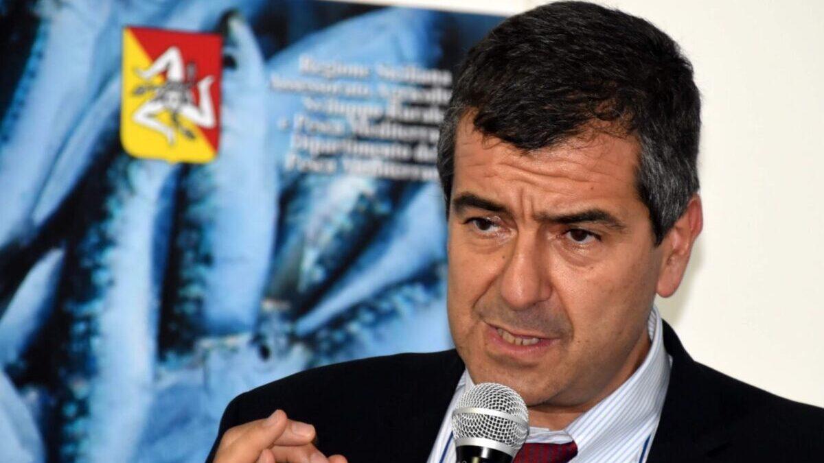 Cartabellotta confermato al Dipartimento Agricoltura e alla gestione del Psr