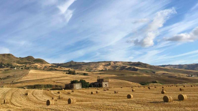 Psr Sicilia varianti