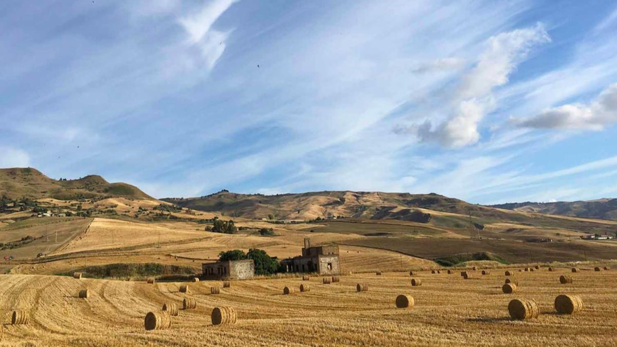 Psr Sicilia, dall'Autorità di Gestione più elasticità per le varianti