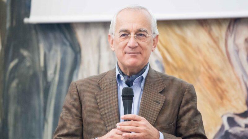 Sebastiano Di Bella