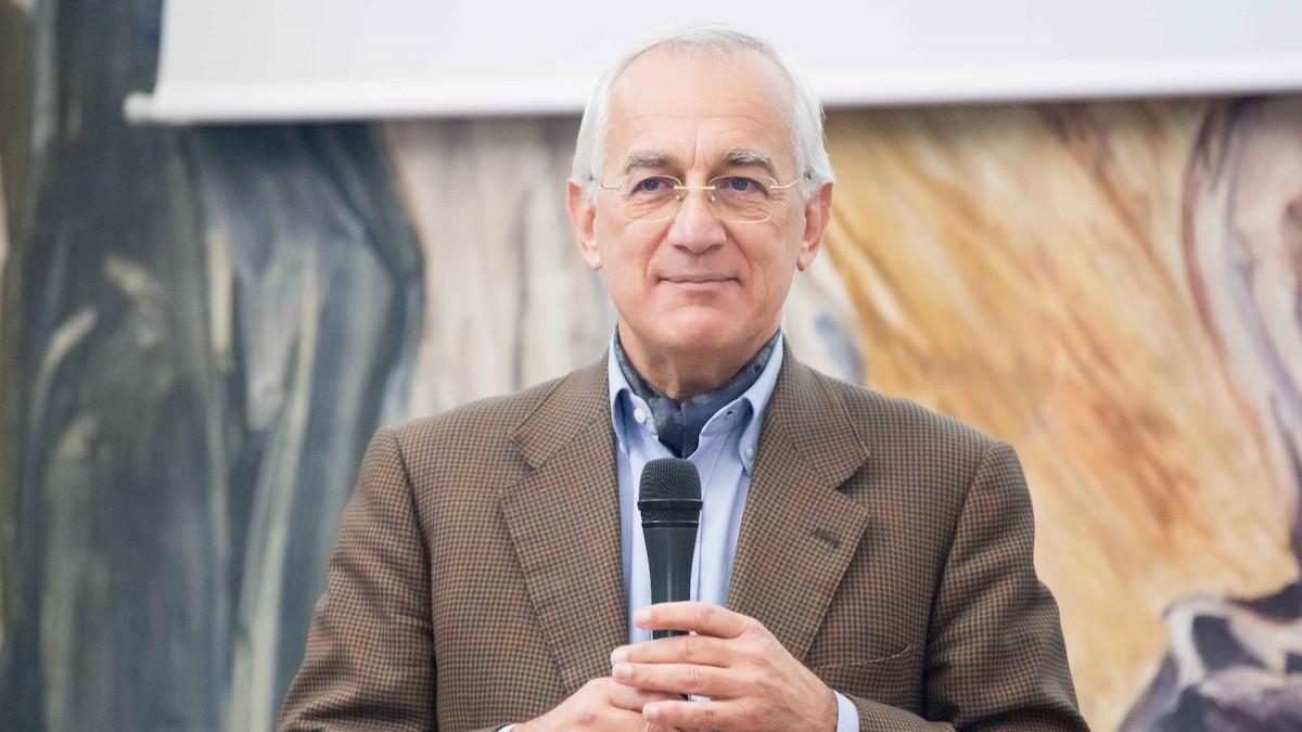 All'Irvos si cambia gestione: presto un cda guidato da  Sebastiano Di Bella