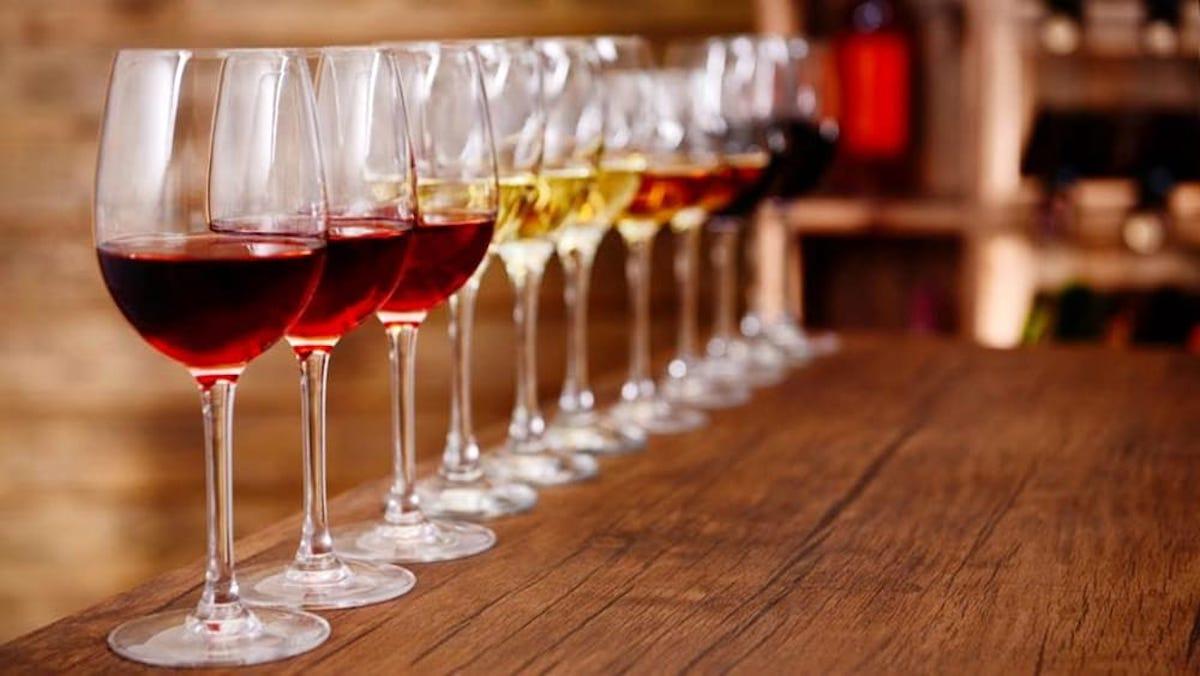 Premio Qualità Italia, confermato il concorso dedicato ai vini italiani