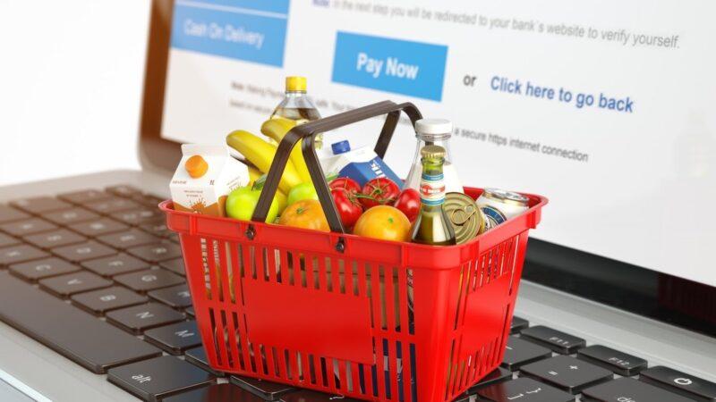 e-commerce antifrodi