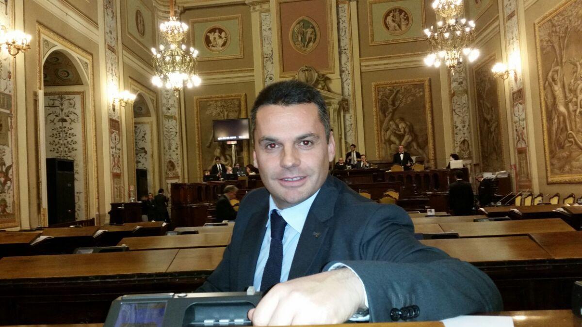 Agriturismi, l'ex assessore Bandiera: serve nuovo bando per la misura 21