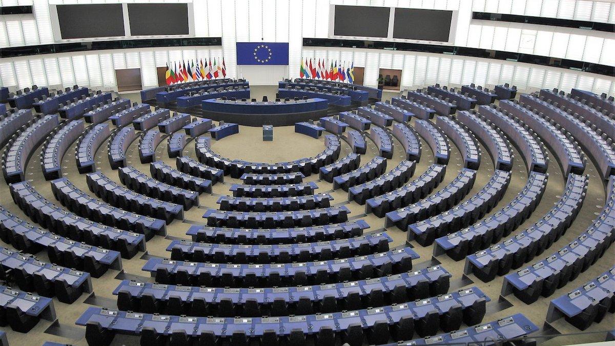 Parlamento europeo, sventata manovra contro l'agricoltura italiana
