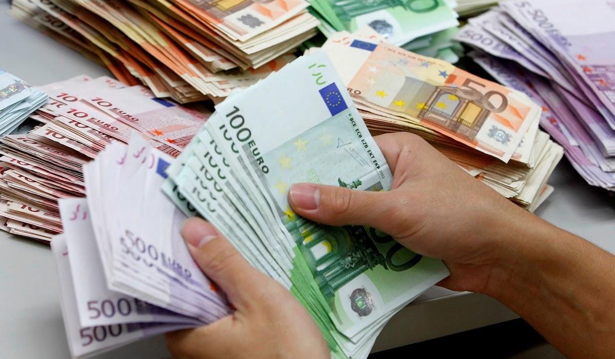 Biologico, Confagri denuncia: in Sicilia a rischio 40 milioni di euro