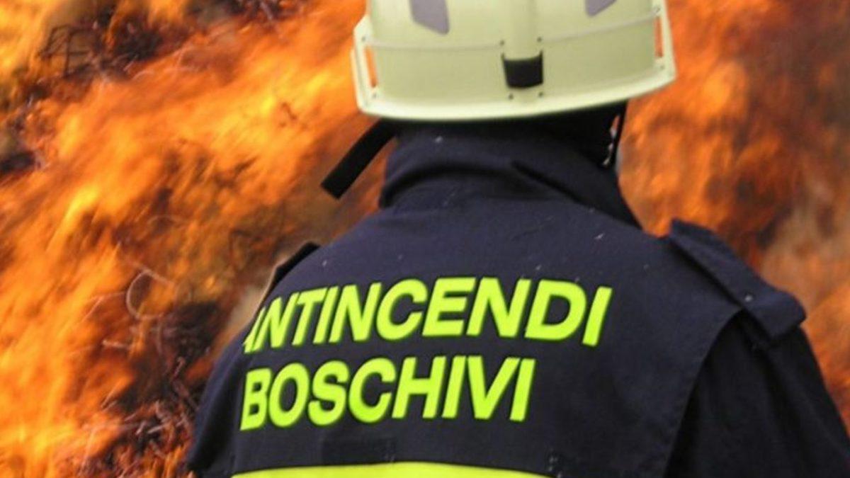 "Antincendio fermo al palo. I sindacati: ""Nessuna giustificazione per i ritardi"""