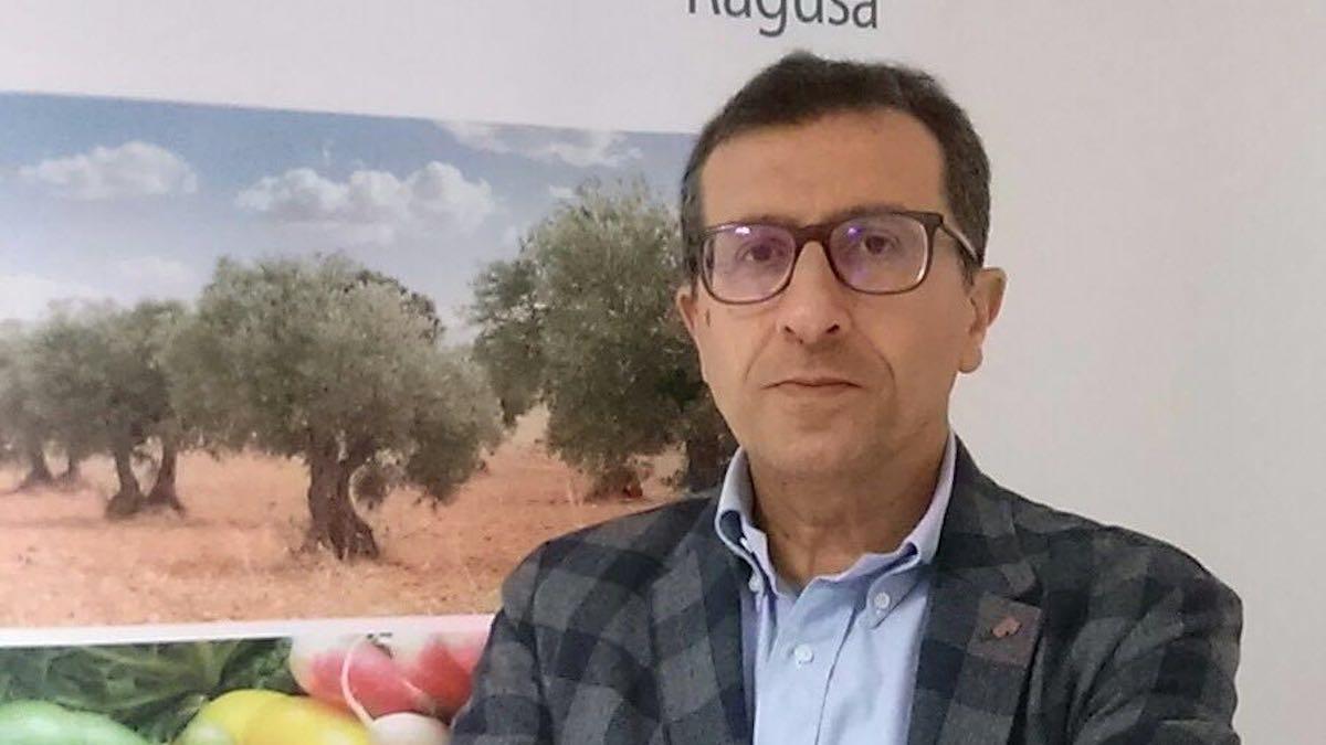 Ebat Ragusa rinnova le cariche, Pirrè (Confagri) nuovo presidente