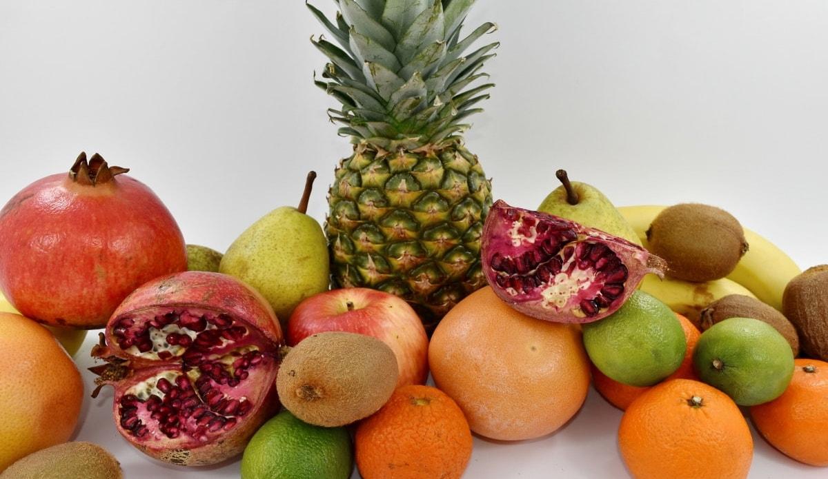 Ortofrutta, partnership rafforzata tra la Moncada Frutta di Ispica e Orsero
