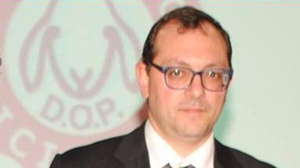Cia tiene a battesimo PescAgri. Presidente il siciliano Algozino