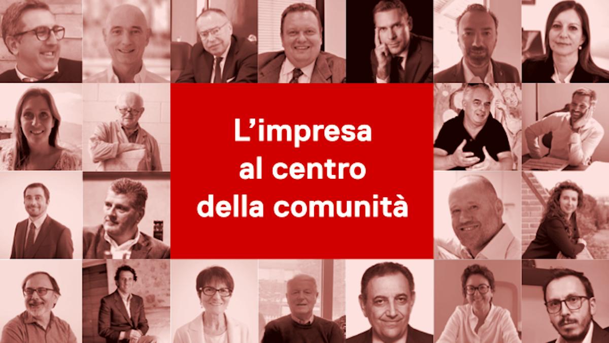"""Agricoltura e sociale, tre siciliane tra le """"Imprese  Welfare Champion"""""""