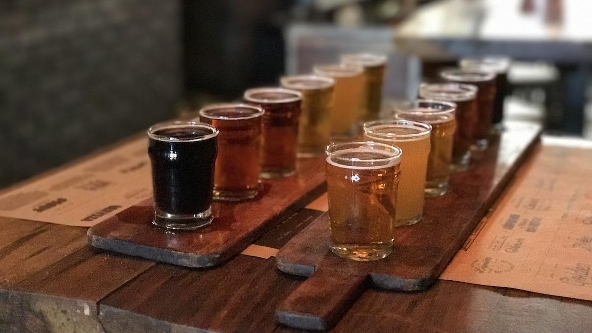 Birra artigianale a rischio: crollo del fatturato e nessun ristoro
