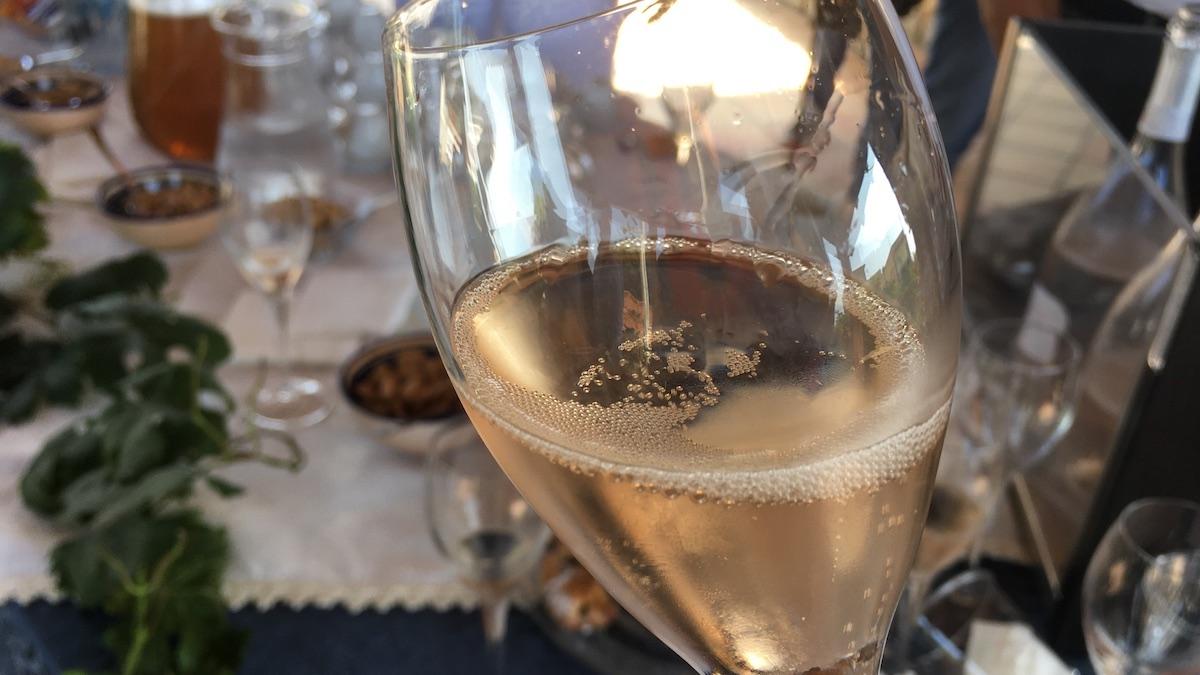 Promozione del vino, partnership tra Cantine Settesoli e Aeroviaggi