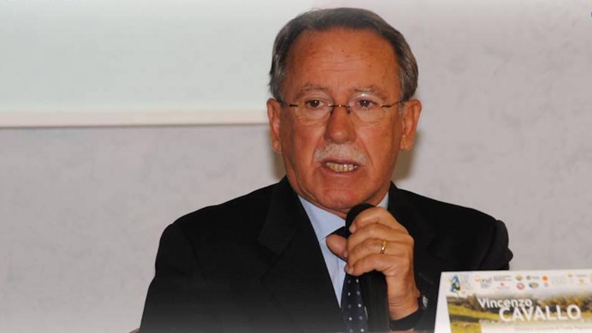 Diprosilac, nuova governance con Cavallo confermato presidente