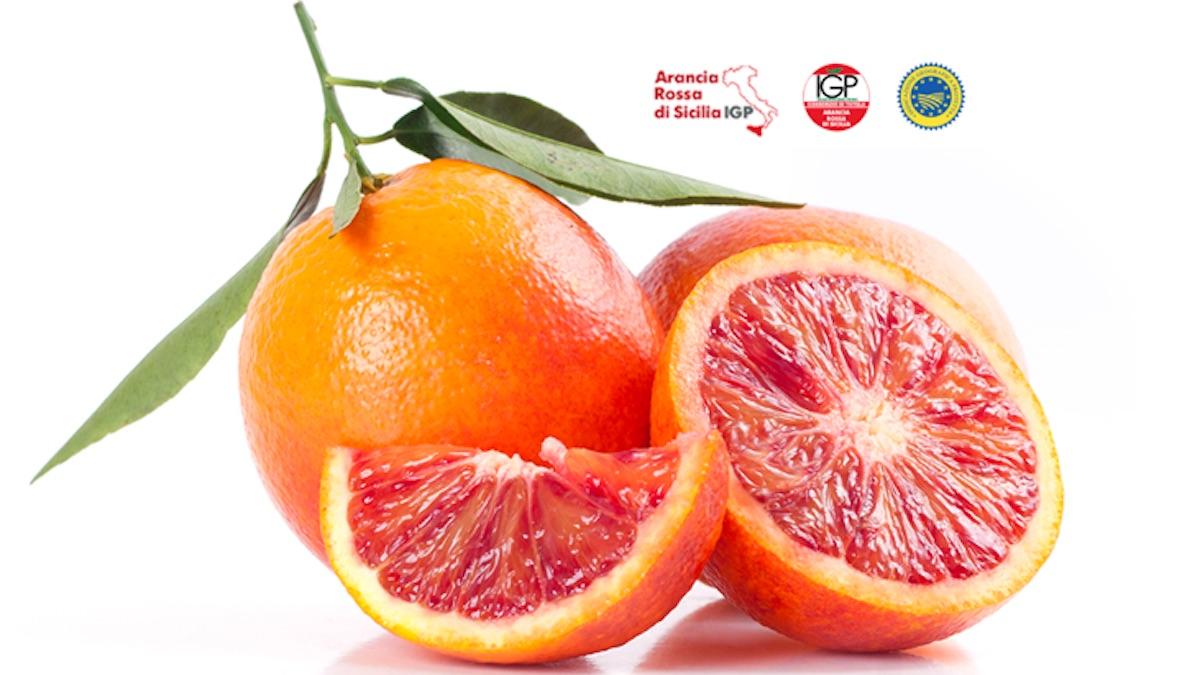 Arancia Rossa di Sicilia Igp sottocosto nella Gdo, il Consorzio dice no