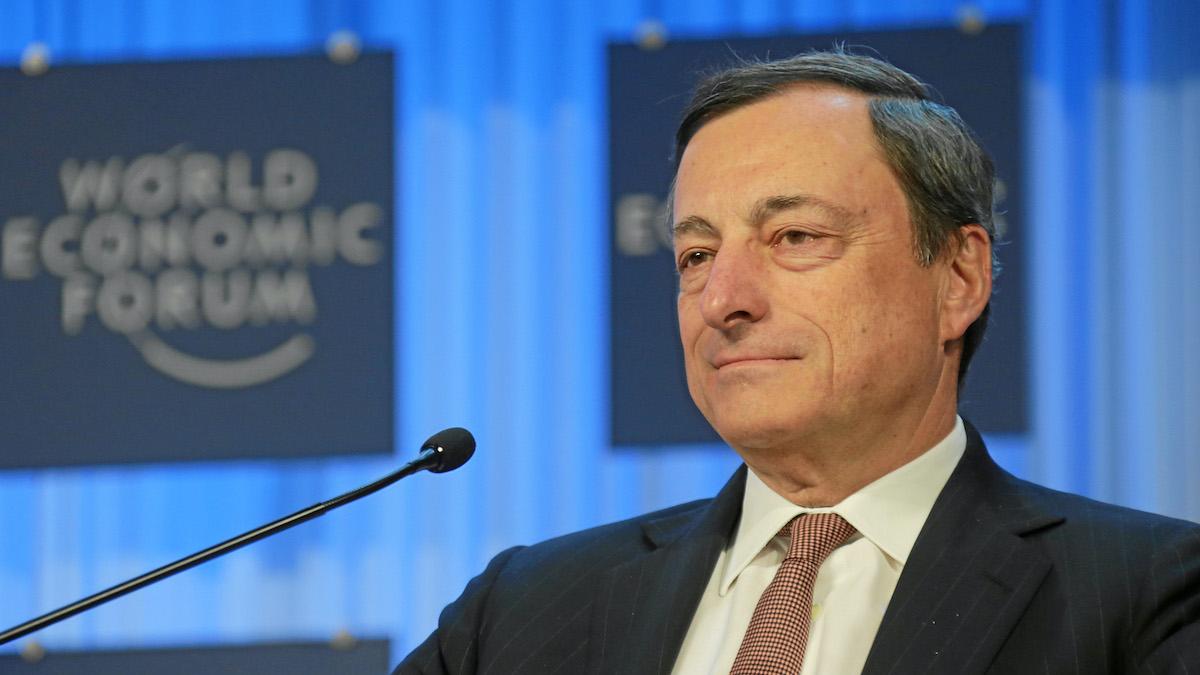 Agrinsieme a Draghi: ok su semplificazione, infrastrutture e investimenti