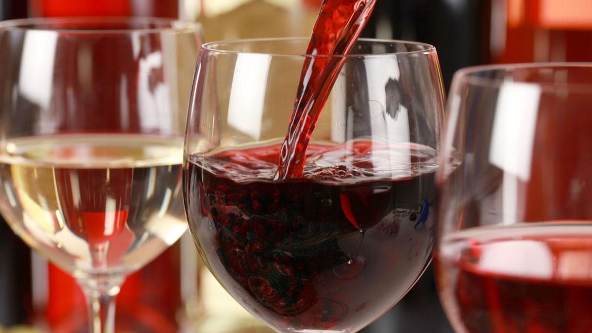Ocm vino promozione Paesi terzi, online le graduatorie provvisorie