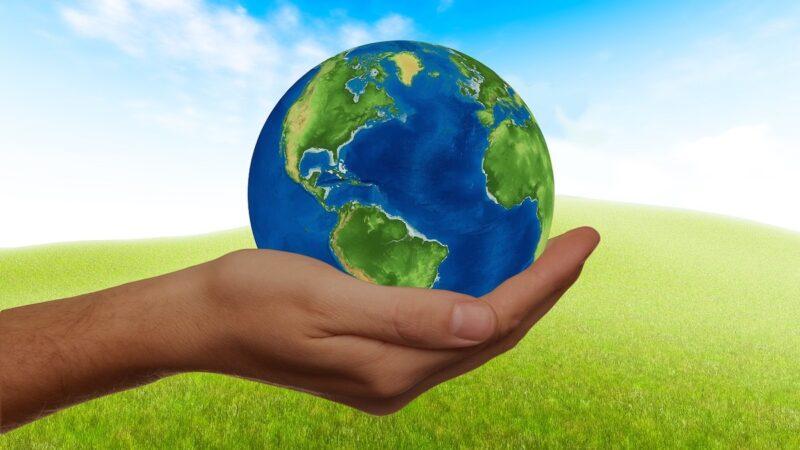 Emas Ecolabel