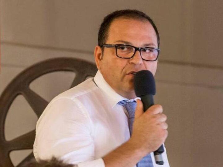 Sebastiano Fortunato