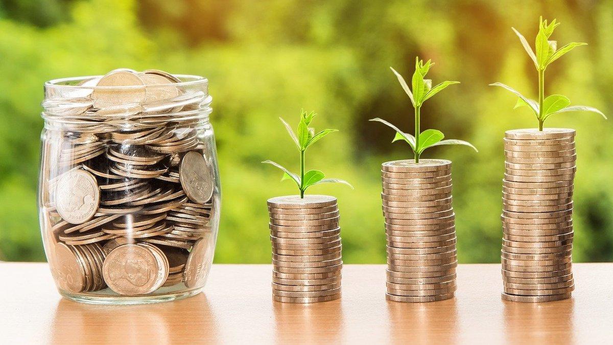 Finanziamenti agricoli, da Mediocredito Centrale garanzie per 3,6 mld di euro