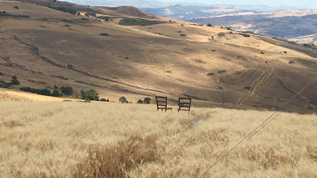 Turismo rurale e microricettività diffusa, nuovo bando del Gal Madonie