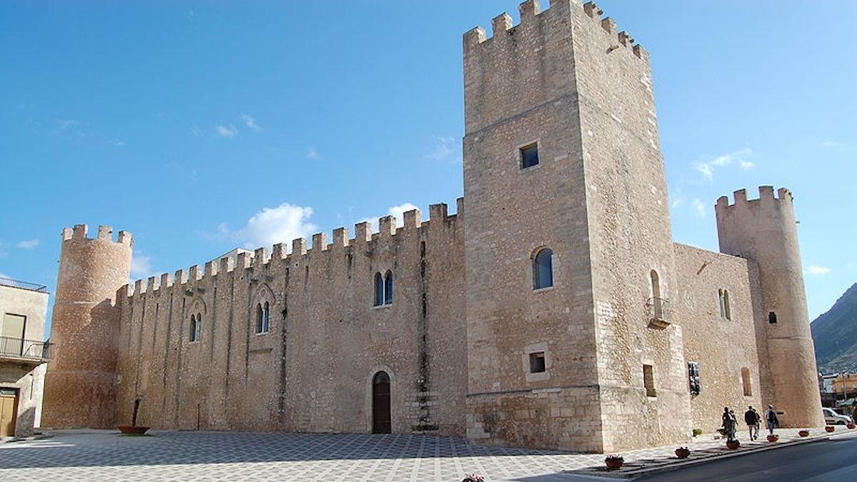 Ok all'Enoteca regionale della Sicilia occidentale, nascerà ad Alcamo