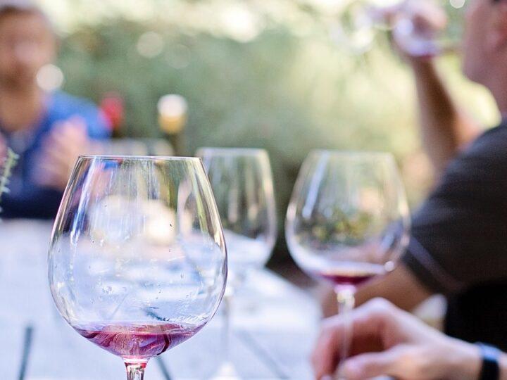 Slow Wine Coalition
