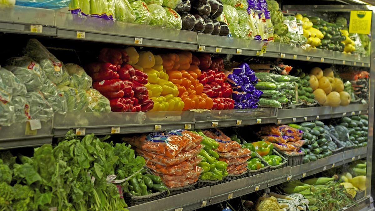 Commercio agroalimentare, Cdm approva il decreto sulle pratiche sleali